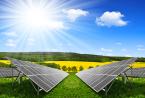 stb-hdh.de - Steuerberater für Photovoltaikanlagen