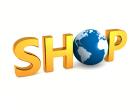 stb-hdh.de - Steuerberater für Onlinehandel