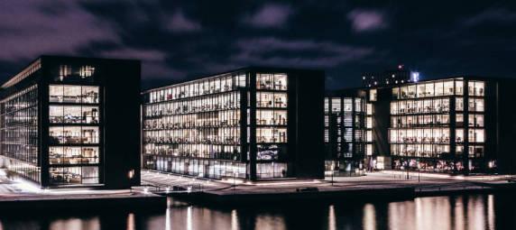 DATEV Kontenrahmen Steuerberater Brand in Heidenheim
