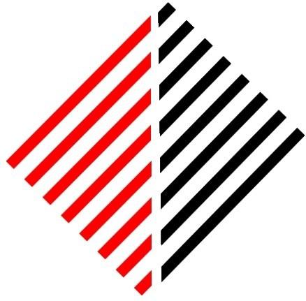 brandneu 6 2017 mandanteninformation steuerberater. Black Bedroom Furniture Sets. Home Design Ideas